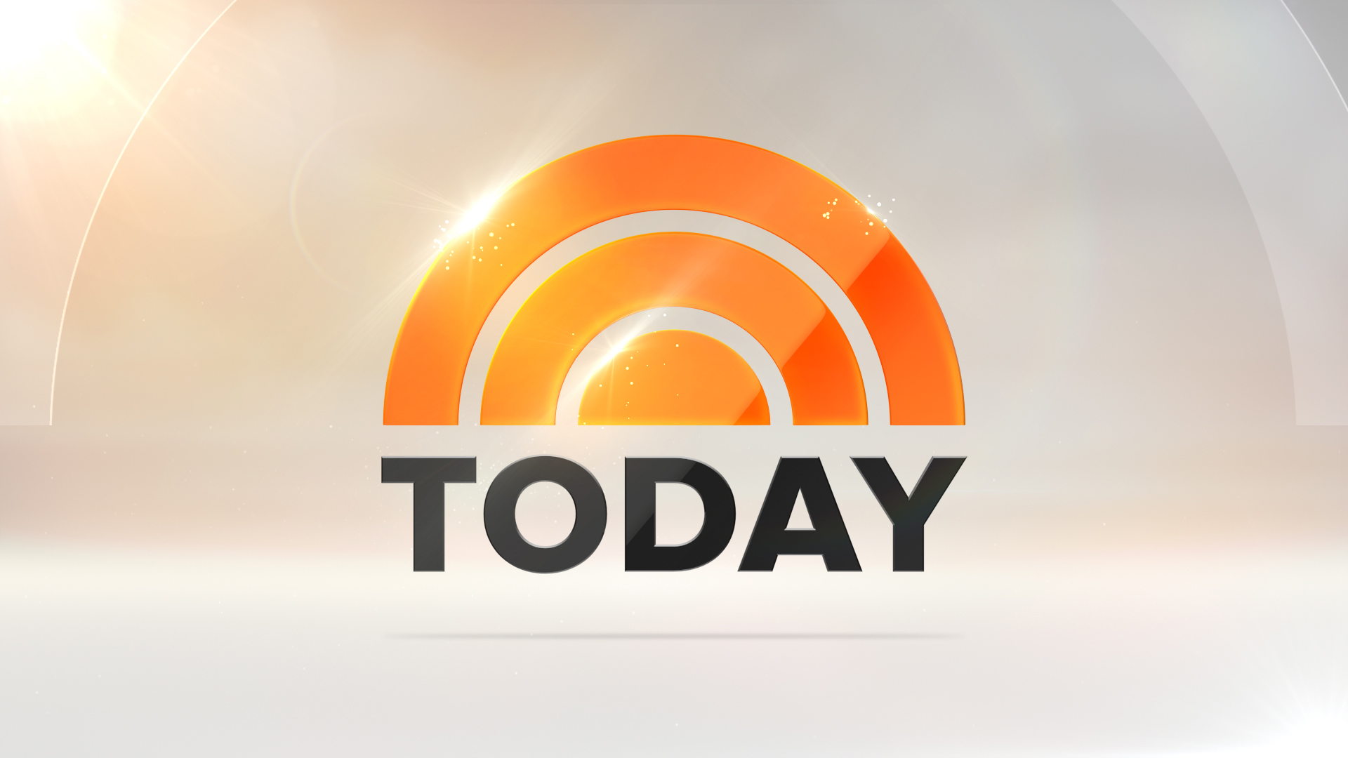 JaM with Lamb on the Today Show!