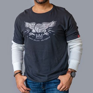 Eagle | Men's Thermal
