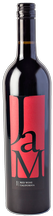 2011 JaM Cellars Red Wine 750 mL
