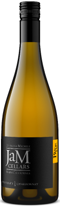 2018 Butter Chardonnay, Napa Valley 750mL